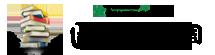 2015圖書館週 logo